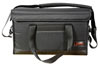 Lindos CC2 - LA100 Soft Carry Case (front)